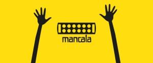 mancala yellow